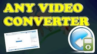 Video Como Baixar e Instalar o Any Video Converter - Rápido e Fácil download MP3, 3GP, MP4, WEBM, AVI, FLV Maret 2018