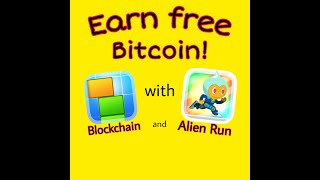 bitcoin comercial aur wallet bitcoin nu se conectează