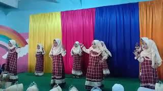 Download Lagu Selamat Lebaran Ainun Mp3 Video Gratis