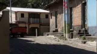 barrio san jose cacaopera morazan (2)