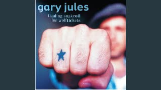Provided to YouTube by CDBaby Something Else · Gary Jules Trading S...