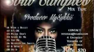 Hip Hop Soul Sample MixTape (free download)