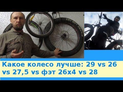 Колёса в сборе выбрать и купить в интернет-магазине alienbike, в наличии. Стальной обод black, с покрышкой. Купить. Колесо в сборе 26
