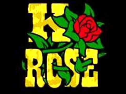 k rose juice newton queen of hearts youtube