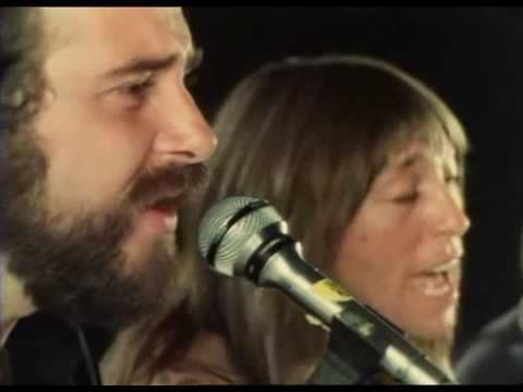 Exile~Kiss You All Over - Live (HD) [LYRICS]