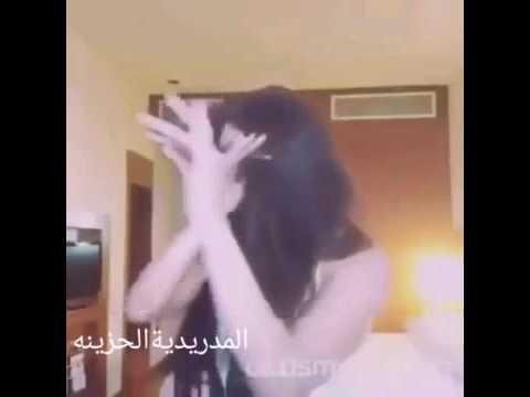 رقص بنات رروعةمع اغنيه محمد سالم😉😉😉