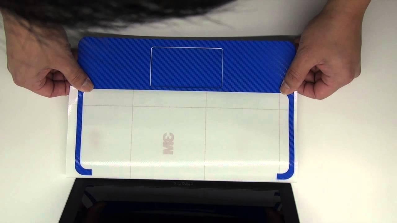 keyboard skins for hp laptop