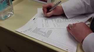 Medication Administration Video Part 1
