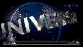Убрать из друзей ( 2015) Ужасы- Русский трейлер (HD)