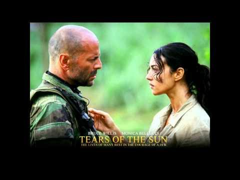 [MUSIC] Kopano parts - Tears of the sun [HQ]