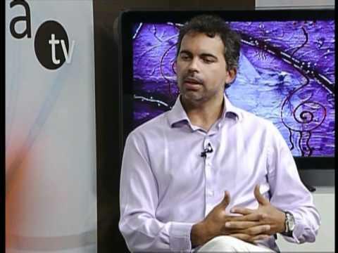 Programa completo conflictos laborales - En Terapia Tv