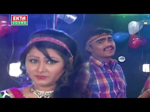 Jignesh Kaviraj New Dj   Rikshavalo Re   રીક્ષાવાળો રે   Dj Dil No Kheladi   Gujarati Dj Song 2017