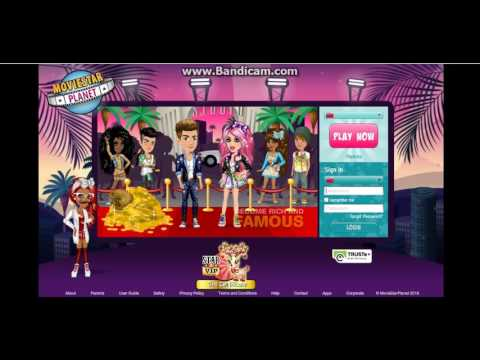 MSP STARCOIN HACK FOR STARTERS!!!(100% WORKS NO CHARLES PROXY NO DOWNLOAD)|Doggymom1129