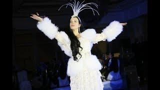 Best Operetta Hits from Evgenia Laguna