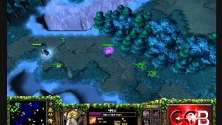 NicegameTV Homepage - http://www.nicegame.tv Facebook - http://www....