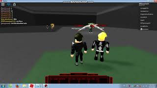 review roghoul dui ret trong roblox