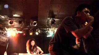 KOCHITOLA HAGURETIC EMCEE'S - LIVE@ Shimokitazawa Indie Fanclub