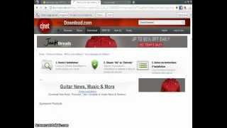 telecharger music Mp3 gratuit.