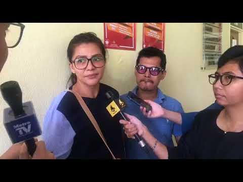 #SuDyrTanya Kes tuntutan ganti rugi Hanna Elite lebih RM700,00 kepada Watie Elite