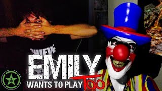 The Actual Game This Time - Play Pals - Emily Wants to Play Too