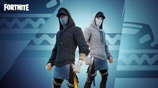 New ITEM SHOP Skins!! (Fortnite Season 6)
