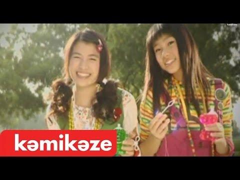 [Official MV] ต่อจากคำว่ารัก : Siska (Lipz project)