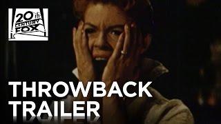 The Fly   #TBT Trailer   20th Century FOX