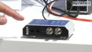 MADIface USB: Kompakt mit 64 Kanälen / Musikmesse 2013