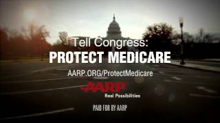 Protect Medicare | AARP