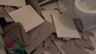 7.1-magnitude Earthquake Hits Afghanistan's Hindukush
