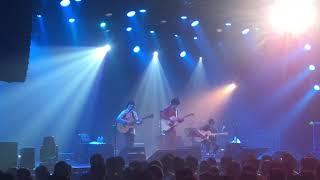 Start - Kotaro Oshio X Depapepe (DEPAPEKO) ~ (Live In Guangzhou Rock House)