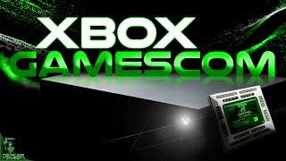 Gamescom 2019! Phil Spencer SHUTS CRITICS DOWN With New Xbox Games Announcement | Xbox Update