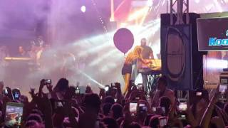 PAOLA LIVE FULL VERSION (ΔΕΘ 18-09-2016)