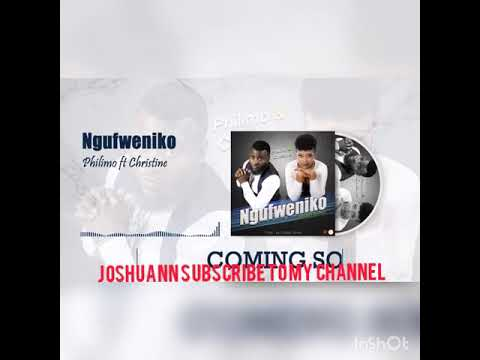 Download NGUMFWENIKO by philimon mm ft Christine malembe
