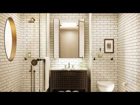 Bathroom Ideas Tile And Paint