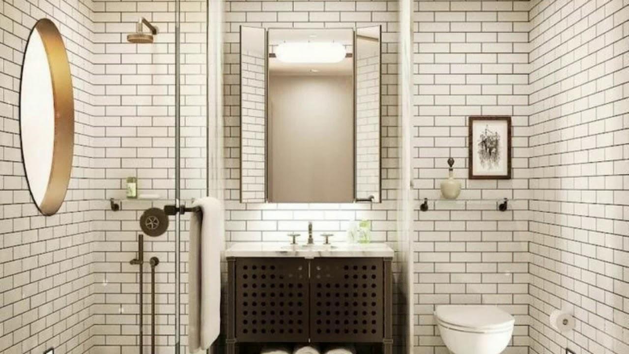 bathroom subway tile designs - 1024×736