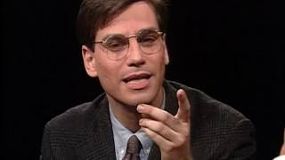 """Screenwriter aaron sorkin describes adapting his play """"a few good men"""" into a screenplay and working with jack nicholson tom cruise.»»﴿───► see more on t..."""