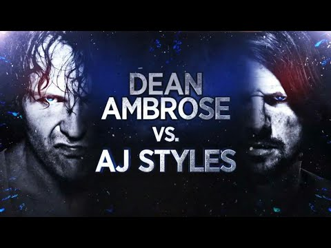 Download WWE Backlash 2016 Official And Full Match Card