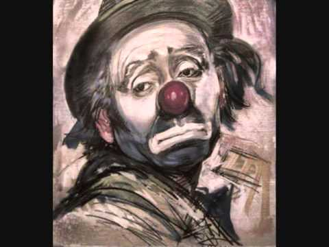 Henry Mancini  SEND IN THE CLOWNS