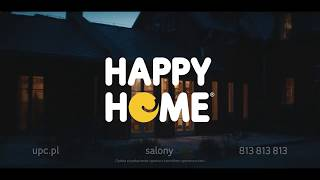 Happy Home Od UPC