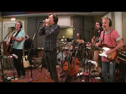 The Bacon Brothers A Road We Know Too Well