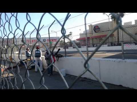 2015 Long Beach Grand Prix Tutor Sports Cars
