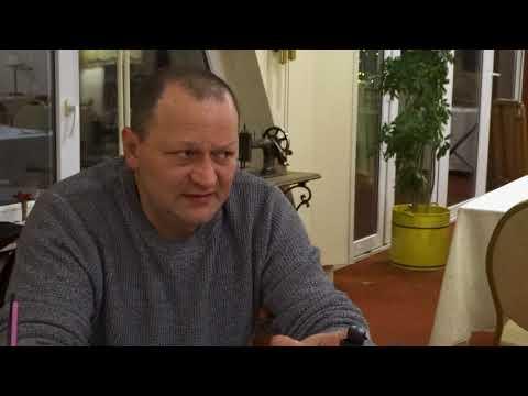 Mărturie trafic de organe Cluj - Iacob Iulian