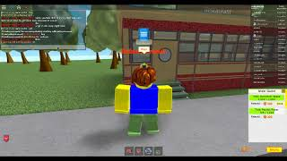 Roblox | Super Power Training Simulator How to get very fast Movement speed