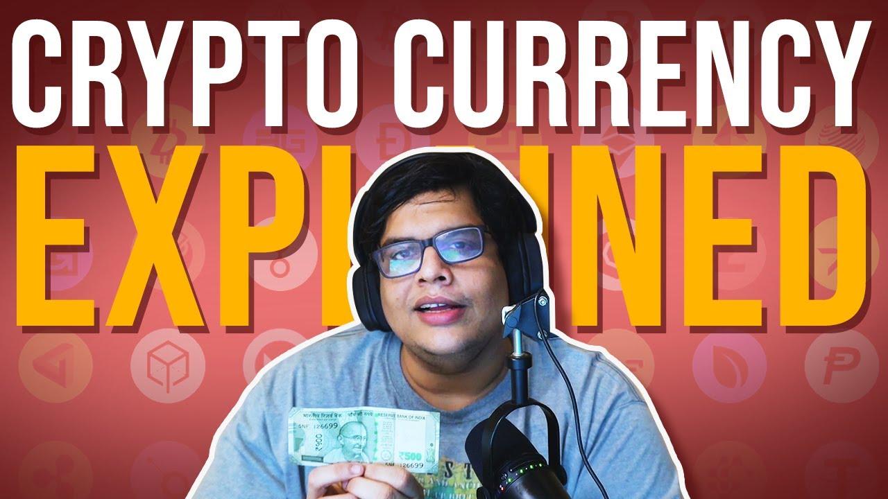 bankai naudojantys bitcoin