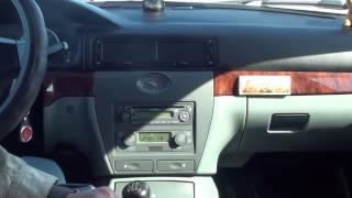 ГАЗ 2410 - цена, фото, тест-драйв, характеристики, видео и отзывы владельцев