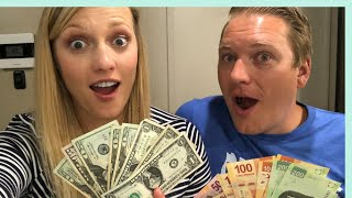 HOW WE MAKE MONEY ON THE ROAD || HOW WE AFFORD TO TRAVEL PT. 1 || RV LIVING