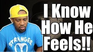 [ Reaction ] Eminem - Mockingbird (Official Music Video) & Rap City Five Eminem Freestyles