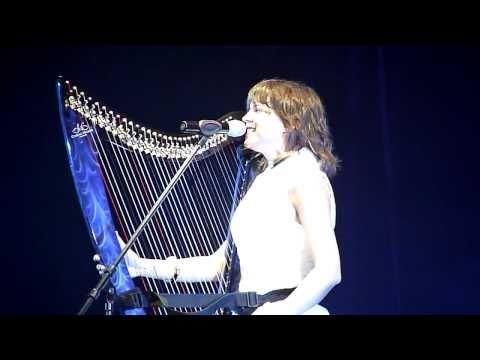 Мельница - Река - Arena Moscow (2010.11.04)