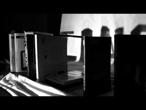 Cinema por Sombras